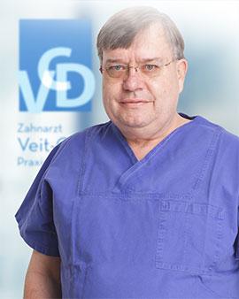 dauer-mitarbeiterfotos-dr-georg-christoph-dauer